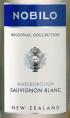 Regional Collection Sauvignon