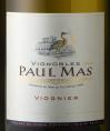 Paul Mas Viognier
