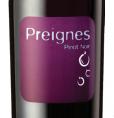 Preignes Pinot Noir