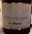 Anjou Villages le Murié