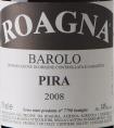 Barolo La Pira