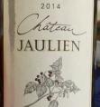Château Jaulien Vieilles Vignes
