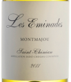 Montmajou