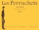 Les Perruchets