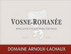 Vosne -Romanée