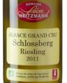 Riesling Schlossberg