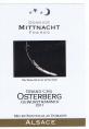 Grand Cru Osterberg - Gewurtztraminer