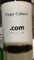 . Com Premium