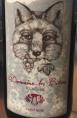 Domaine les Béliers Pinot Noir