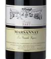 Marsannay Grand Vignes