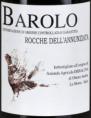 Barolo - Rocche Dell' Anunziata