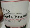 Meia Encosta Dao