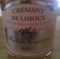 Crémant de Limoux