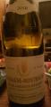 Chassagne-Montrachet Les Blanchots Dessous