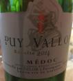 Puy Vallon