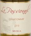 Le Passionnel Chardonnay