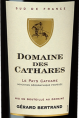Domaine des Cathares