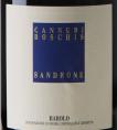 Barolo Cannubi Boschis Magnum