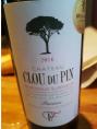 Château Clou du Pin