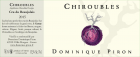 Chiroubles