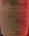 Sotanum