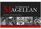 Le Grenache de Magellan