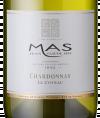Chardonnay Le Coteau
