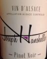 Joseph Hanskeller Vin d'Alsace