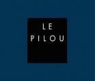 Le Pilou