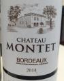 Château Montet