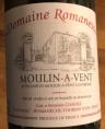 Domaine Romanesca - Moulin-a-Vent