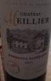 Château Meillier