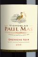 Paul Mas Grenache Noir