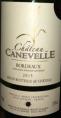 Château Canevelle
