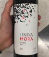 Linda Mora