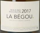 La Bégou