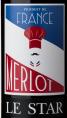 Le Star Merlot