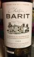 Château Barit