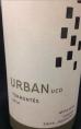 Urban uco - torrontes