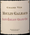 Moulin-Galhaud