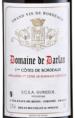 Côtes de Bordeaux