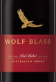 Red Label Australian Tawny