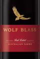 Red Label Australian Tawny