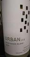 Urban uco - Sauvignon Blanc