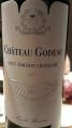 Château Godeau