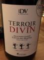 Terroir Divin Vieilles Vignes