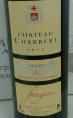 Château chabbert