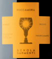 Roccamora
