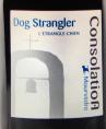 Dog-Strangler