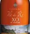 Cognac Ile de Ré X.O